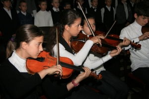 Koncert Majowy 2009_33