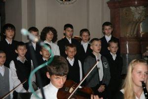 Koncert Majowy 2009_30