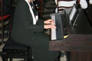 Koncert Majowy 2009_9