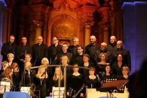 Koncert Muzyka Józefa Zeidlera_48