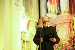 Koncert na rzecz rekonstrukcji organów w Bazylice Świętogórskiej - FRAUENKIRCHENTAG_11