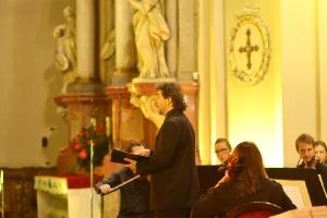 Koncert na rzecz rekonstrukcji organów w Bazylice Świętogórskiej - FRAUENKIRCHENTAG_14