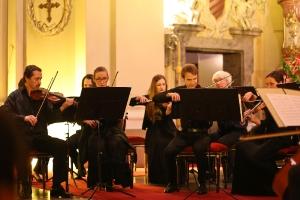 Koncert na rzecz rekonstrukcji organów w Bazylice Świętogórskiej - FRAUENKIRCHENTAG_18
