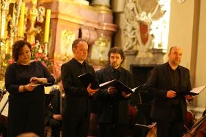 Koncert na rzecz rekonstrukcji organów w Bazylice Świętogórskiej - FRAUENKIRCHENTAG_27