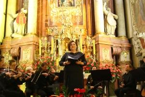 Koncert na rzecz rekonstrukcji organów w Bazylice Świętogórskiej - FRAUENKIRCHENTAG_38