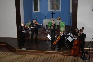 Koncert w Grodnie_9