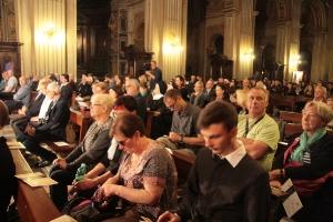 Koncert w Rzymie, niedziela 25 pażdziernika 2015_9