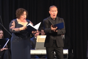 Koncert w Wilnie 16 września 2018_2