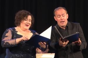 Koncert w Wilnie 16 września 2018_3
