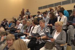 Koncert w Wilnie 16 września 2018_9