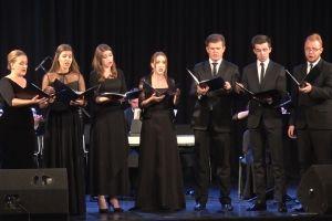 Koncert w Wilnie 16 września 2018_16