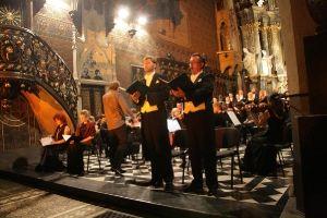 Koncert we Lwowie, 11 września 2016_2