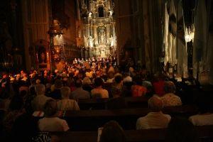 Koncert we Lwowie, 11 września 2016_3