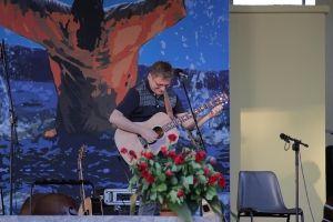 Koncert U Studni_21
