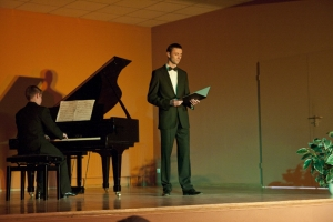 Majowy Koncert Charytatywny 2011_1