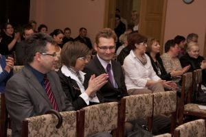 Majowy Koncert Charytatywny 2011_9
