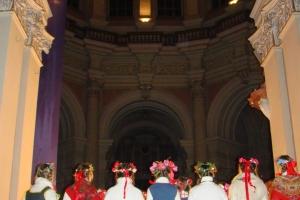 Misterium Bożonarodzeniowe 2009_12