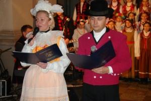 Misterium Bożonarodzeniowe 2009_16
