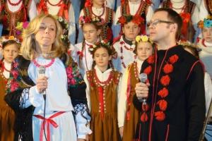Misterium Bożonarodzeniowe 2009_18