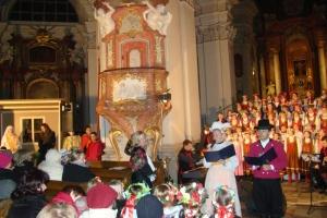 Misterium Bożonarodzeniowe 2009_24