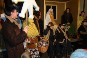 Misterium Bożonarodzeniowe 2009_6