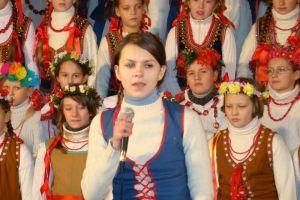 Misterium Bożonarodzeniowe 2009_22