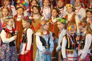 Misterium Bożonarodzeniowe 2009_3