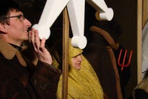 Misterium Bożonarodzeniowe 2009_8