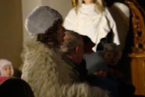 Misterium Bożonarodzeniowe 2010_16