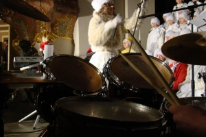 Misterium Bożonarodzeniowe 2010_1