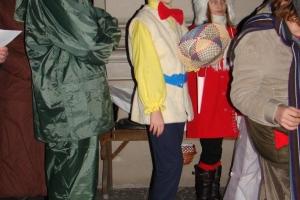 Misterium Bożonarodzeniowe 2010_4