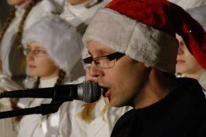 Misterium Bożonarodzeniowe 2010_11