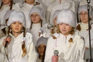 Misterium Bożonarodzeniowe 2010_12