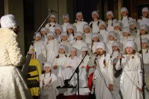 Misterium Bożonarodzeniowe 2010_13