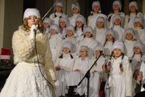 Misterium Bożonarodzeniowe 2010_14