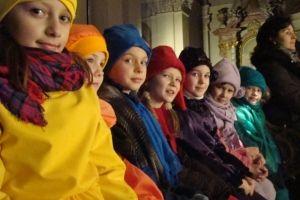 Misterium Bożonarodzeniowe 2010_15