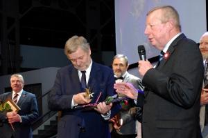 Nagroda Główna WTK dla Stowarzyszenia_1
