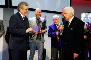 Nagroda Główna WTK dla Stowarzyszenia_4