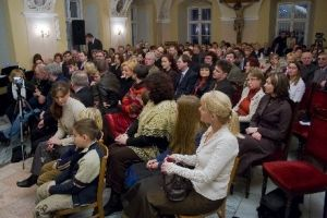 ORATORIUM BOŻONARODZENIOWE 2007_6