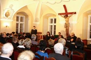 ORATORIUM BOŻONARODZENIOWE 2011_19