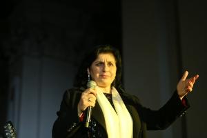 ORATORIUM BOŻONARODZENIOWE 2016_60