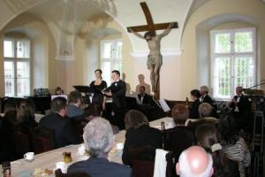 Oratorium Wielkanocne 2006_8
