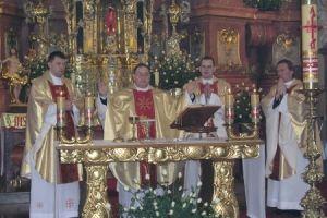 Oratorium Wielkanocne 2006_2