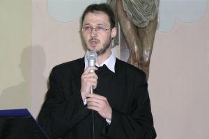 Oratorium Wielkanocne 2006_5