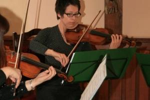 Oratorium Wielkanocne 2009_13