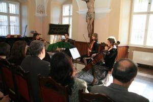 Oratorium Wielkanocne 2009_15