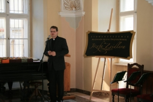 Oratorium Wielkanocne 2009_21