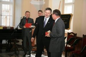Oratorium Wielkanocne 2009_24