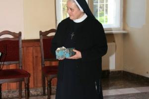 Oratorium Wielkanocne 2009_29