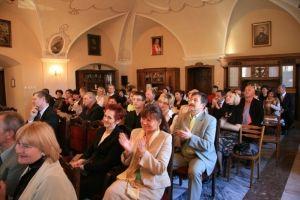 Oratorium Wielkanocne 2009_16